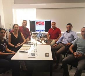 Güral Premier Sosyal Medya Yönetimi için İDA Consulting ile anlaştı