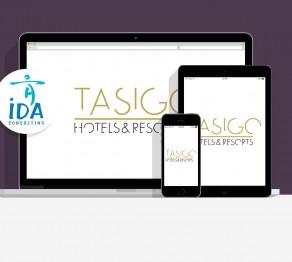 tasigo-hotels-ida-consulting