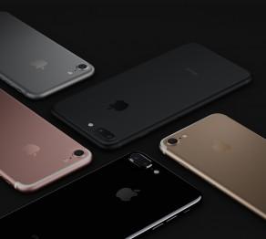 iPhone telefonların hileli başarısı