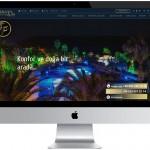 Ersan Resort & SPA Yeni Web Sitesi Yayında