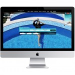 Susesi Luxury Resort Web Sitesi, İDA Farkıyla Çok Yakında Yayında...