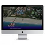 KoruMar Ephesus Beach SPA & Resort Web Sitesi Yayında!