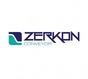zerkon-logo-01