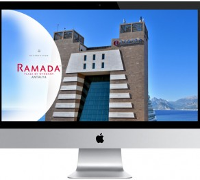 ramada-plaza-by-wyndham-antalya-1