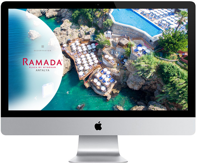 ramada-plaza-by-wyndham-antalya-2