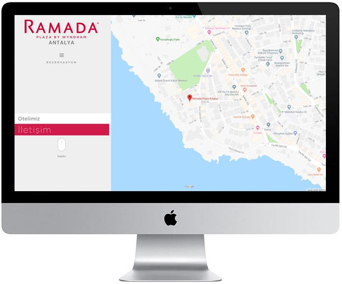 ramada-plaza-by-wyndham-antalya-iletisim