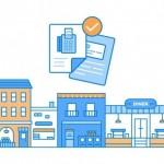 Küçük İşletmeler İçin Yol Haritası